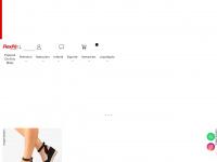 flexpe.com.br