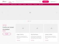 fleury.com.br