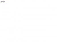fliperamaonline.com.br
