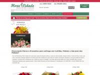 floracidade.com.br