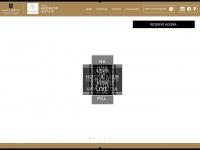 floph.com.br