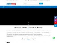 flockcolor.com.br