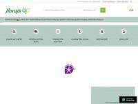 florais.com.br