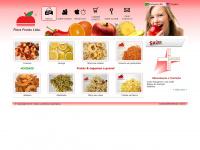 Florafrutas.com.br