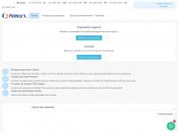 flokart.com.br
