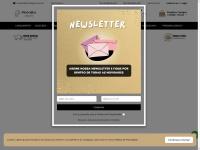 florattajoias.com.br