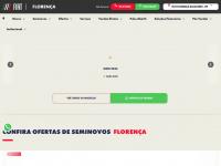 florenca.com.br