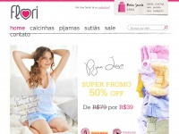 flori.com.br