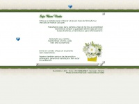 floriculturacascavel.com.br