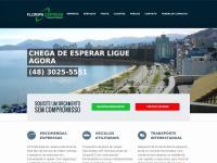 floripaexpress.com.br