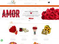 floriculturarj.com.br