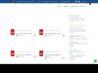 floripacriativo.com.br