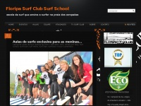 Floripasurfclub.com.br