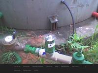 fluiar.com.br