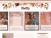 fluffy.com.br