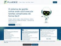 fluidez.com.br