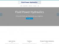 fluidpower.com.br