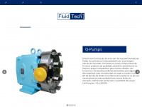fluidtechdobrasil.com.br