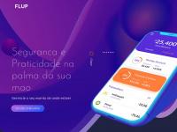 Flup.com.br - Flup - Event Solutions