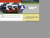 fluorita.com.br