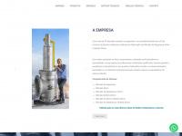 fluidcontrols.com.br