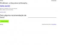 fluxoconsultoria.com.br