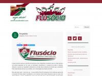 flusocio.com.br