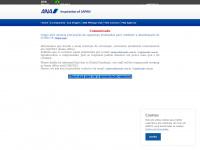 fly-ana.com.br