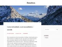 flunaticas.com.br