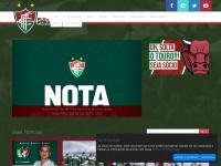 fluminensedefeirafc.com.br