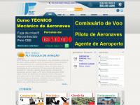 flyescola.com.br