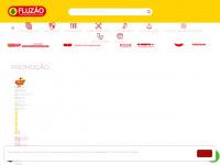 fluzaoconstrucao.com.br