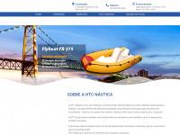 flyboat.com.br