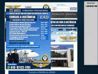 flycenterweb.com.br
