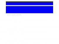 flycopynet.com.br