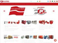 flutrol.com.br