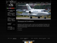flyservices.com.br Thumbnail
