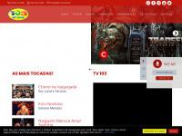 fm103.com.br
