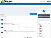 fmanager.com.br