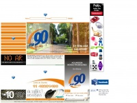 fm90.com.br