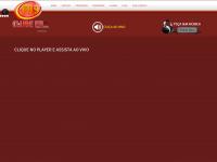fmclube.com.br