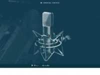 fmdimensao.com.br
