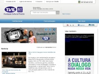 fmcultura.com.br
