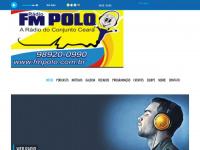 FM POLO