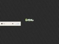 FM Rio Jaguaribe - Seja Bem-Vindo