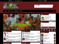 fmprimavera.com.br