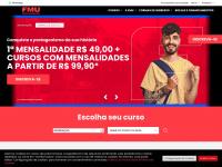 fmu.br