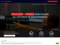focalise.com.br