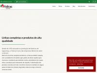 fobras.com.br