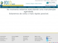 foco.com.br